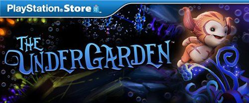 Aggiornamento del PlayStation Store del 23 Febbraio 2011