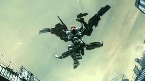 Scopri Tutti i Retroscena di KillZone 3 con le Interviste di Gametime