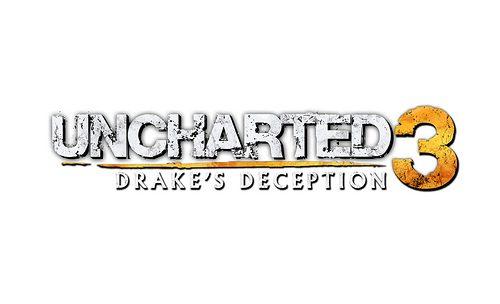 Evento Stampa per UNCHARTED 3: Drake's Deception alla GDC 2011