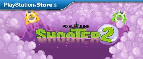 Aggiornamento del PlayStation Store del 2 Marzo 2011