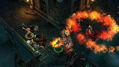 Dungeon Hunter: Alliance Arriva sul PSN ad Aprile