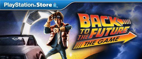 Aggiornamento PlayStation Store del 9 Marzo 2011