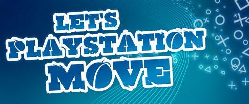 Aggiornamento del PlayStation Store del 16 Marzo 2011
