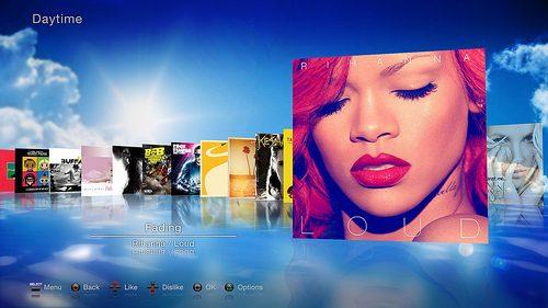 Avete già provato Q Music Unlimited?
