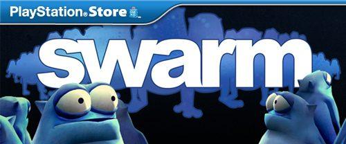 Aggiornamento del PlayStation Store del 30 Marzo 2011