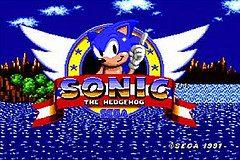 I Classici per Mega Drive in Arrivo su PSN