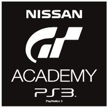 Riparte il Concorso GT Academy!!
