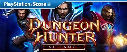 Aggiornamento del PlayStation Store del 6 Aprile 2011