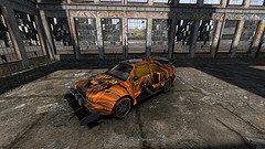Disponibili da Oggi i Contenuti Scaricabili MotorStorm Apocalypse