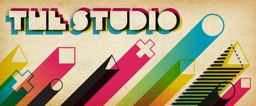Con The Studio, l'Arte Digitale Approda sull'XMB