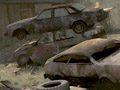 Panoramica Mappe Multi Giocatore SOCOM: Forze Speciali.