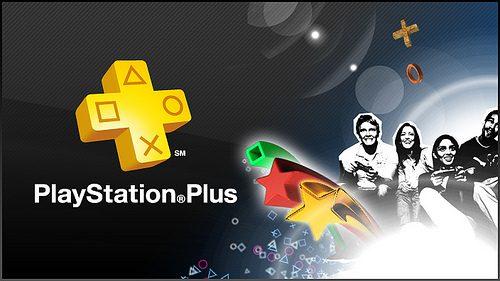 Bentornato a PlayStation Plus