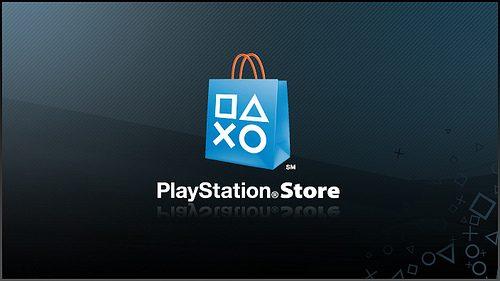 Aggiornamento del PlayStation Store del 6 Giugno 2011