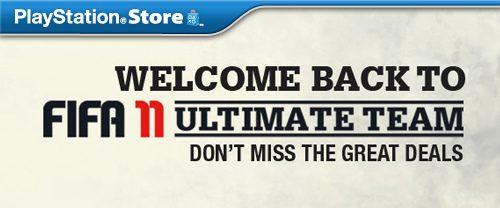 Aggiornamento del PlayStation Store del 2 Giugno 2011