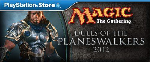 Aggiornamento del PlayStation Store del 15 Giugno 2011