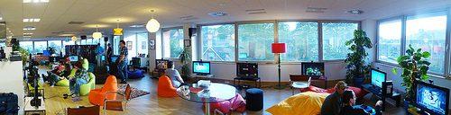 LittleBigPlanet 2 + PlayStation Move = Possibilità Ancora più Illimitate