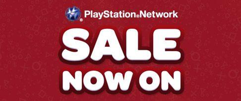'PSN ♥ DLC' Aggiornamento del Playstation Store del 24 Giugno 2011