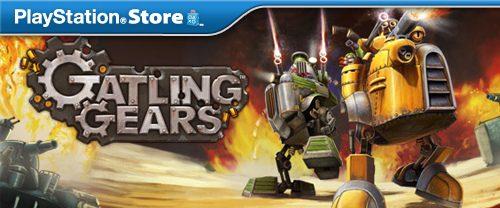 Aggiornamento del PlayStation Store del 29 Giugno 2011