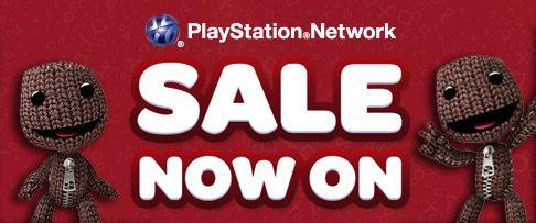 'PSN ♥ DLC' Aggiornamento del PlayStation Store del 1 Luglio 2011
