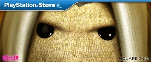 Aggiornamento del PlayStation Store del 13 Luglio 2011