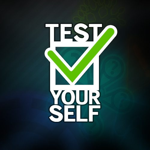 Test Yourself: Memory Disponibile Domani su PSN