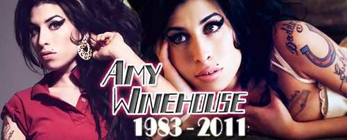 Aggiornamento VidZone: Ondate di Nuovi Video in Arrivo + Omaggio ad Amy