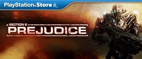 Aggiornamento del PlayStation Store del 27 Luglio 2011