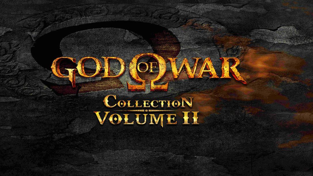Siete pronti per la Beta Version di God Of War: Ascension Multiplayer?