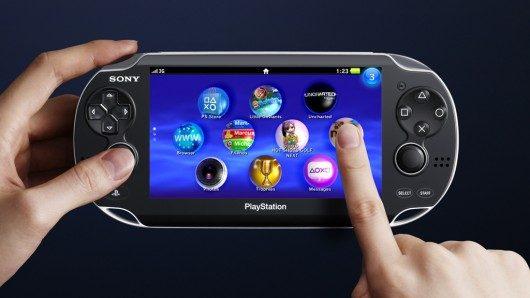 Non perdete i video tutorial di PS Vita