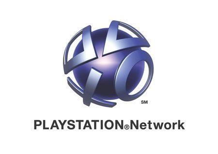 Aggiornamento del PS Store del 1 Febbraio 2012