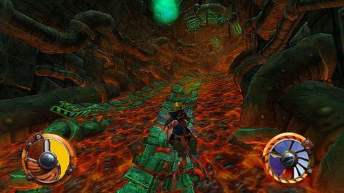 Jak And Daxter Collection porta la trilogia originale su PS3 in HD
