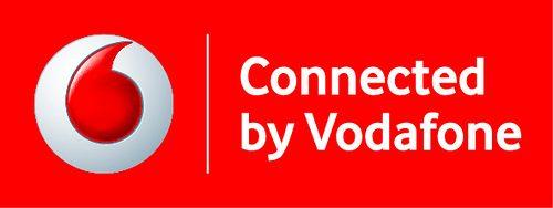 Vodafone sarà ufficialmente l'operatore partner per PlayStation®Vita 3G