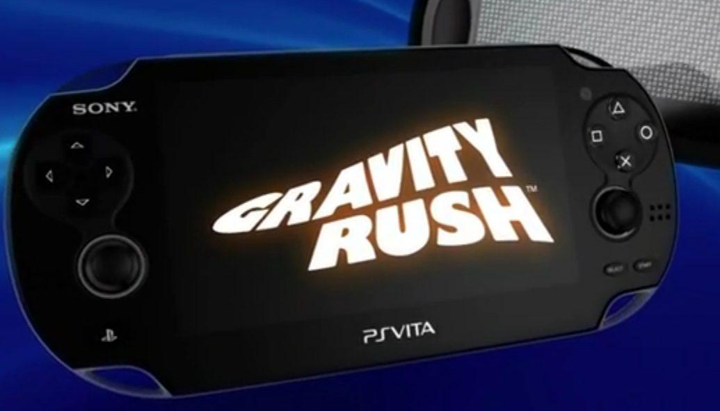 PS Vita conquista San Francisco con il lancio di 9 nuovi trailer di gioco