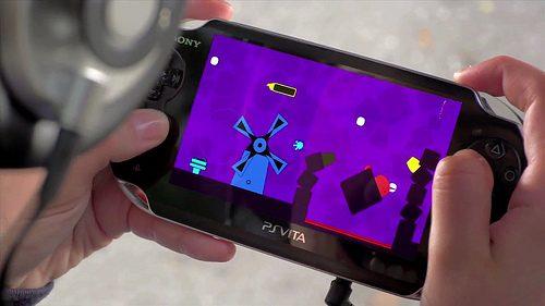 Cinque cose che abbiamo scoperto al lancio di PS Vita in Giappone