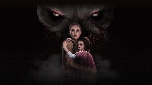 Aggiornamento PlayStation Store (11 Gennaio 2012)