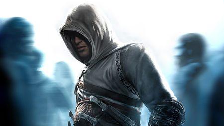 Assassin's Creed – Gli sconti sulla serie da oggi