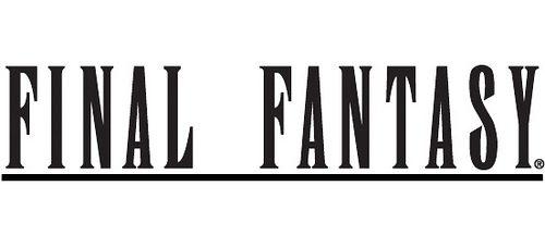 Aggiornamento PlayStation Store del 25 Gennaio 2012
