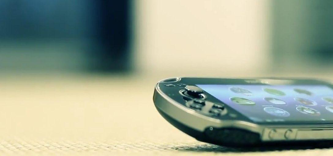 Iscriviti a Scopri PS Vita e prova la console nei nostri uffici di Roma