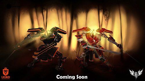 Aggiornamento PlayStation Home del 22 Febbraio 2012