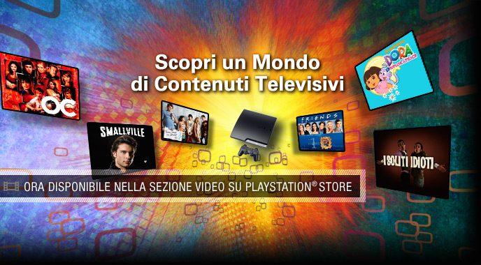 """Con """"The Movie Showdown"""" vota il film che vuoi vedere sul Video Store a soli 0.99 €"""