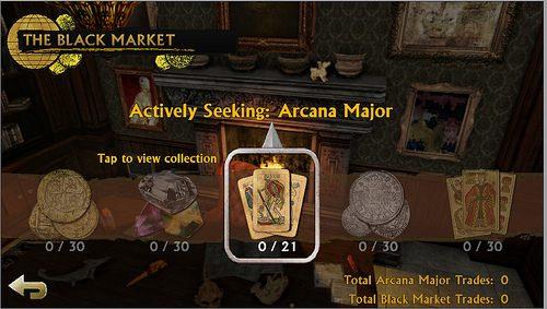 Uncharted: L'Abisso d'oro apre le porte al mercato nero