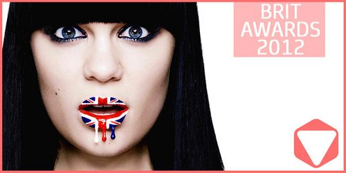 AGGIORNAMENTO VIDZONE: RIP Whitney, Brit Awards 2012 e Jay-Z & Kanye