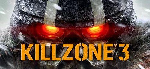 Killzone 3 Multigiocatore è arrivato; Weekend a Doppia XP in arrivo
