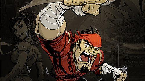 Aggiornamento PlayStation Store (8 Febbraio 2012)