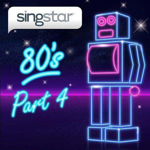 L'aggiornamento dell'8 febbraio di SingStore con The Human League e altri…