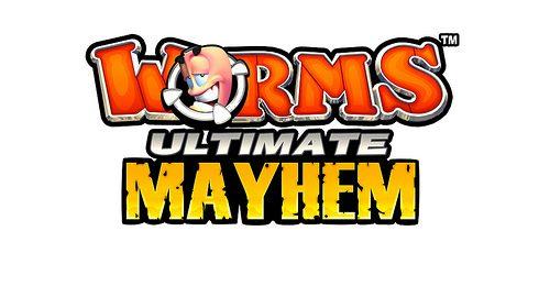 Confermata la data di lancio di Worms Ultimate Mayhem