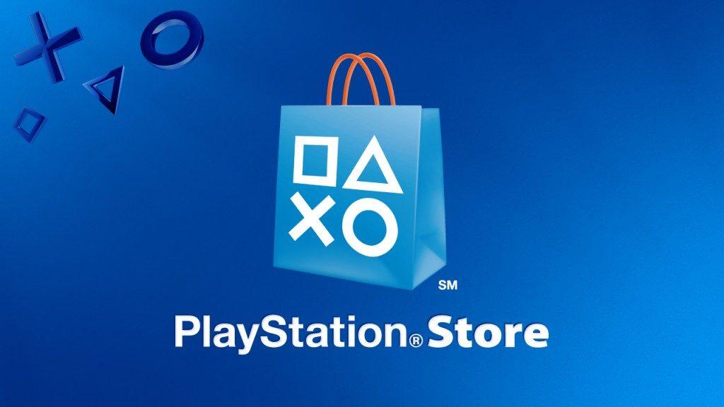 Aggiornamento PlayStation Store 28 Marzo 2012