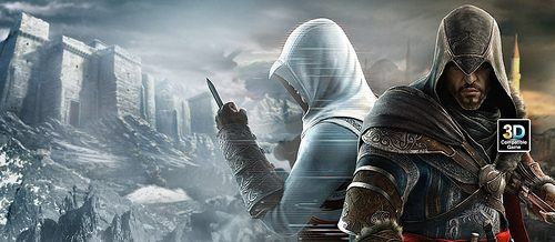 Aggiornamento PlayStation Store del 21 Marzo 2012