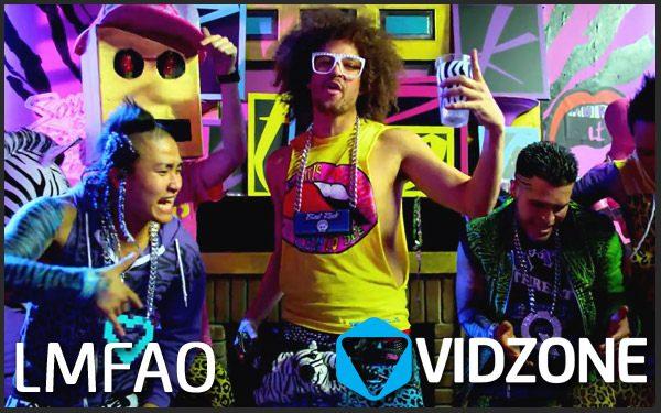 AGGIORNAMENTO VIDZONE: entra nella Zona V.I.P. con V.I.P. playlist in quantità + la gara di skateboard dei Chiddy Bang
