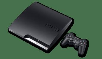 Lo Sapevate Che – Come sostituire correttamente il disco fisso di PS3